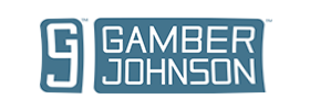 Gamber Johnson